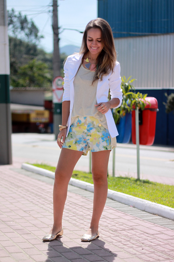 Look Candy Colors Inspira O Fashion