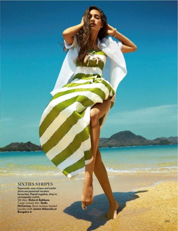 VOGUE_India_2013_04-dragged-4-620x803