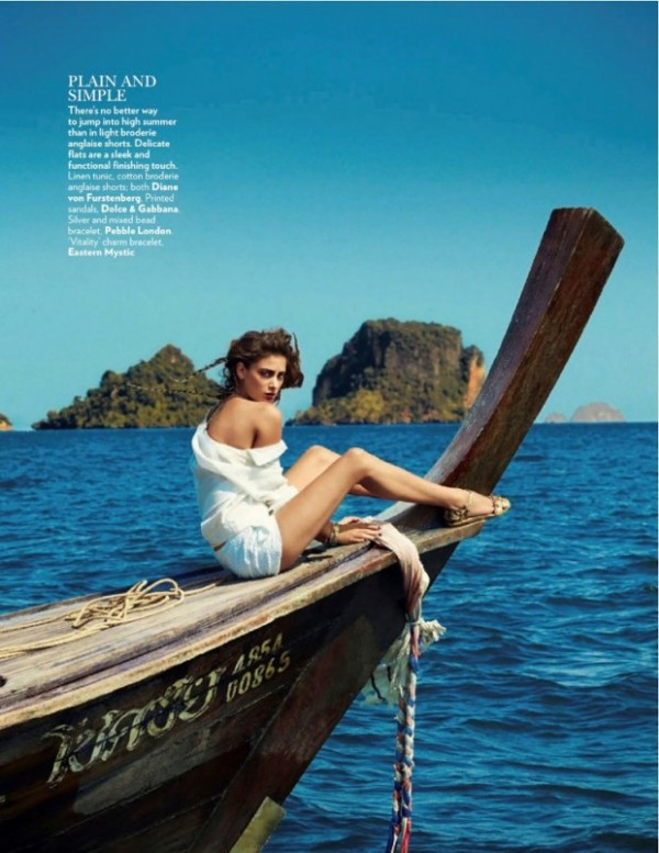 VOGUE_India_2013_04-dragged-5-620x803