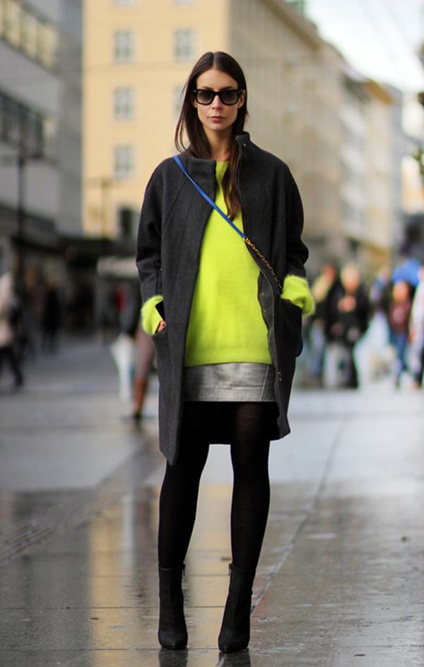 black coat (9)