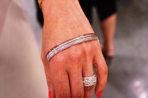bracelete de mao2