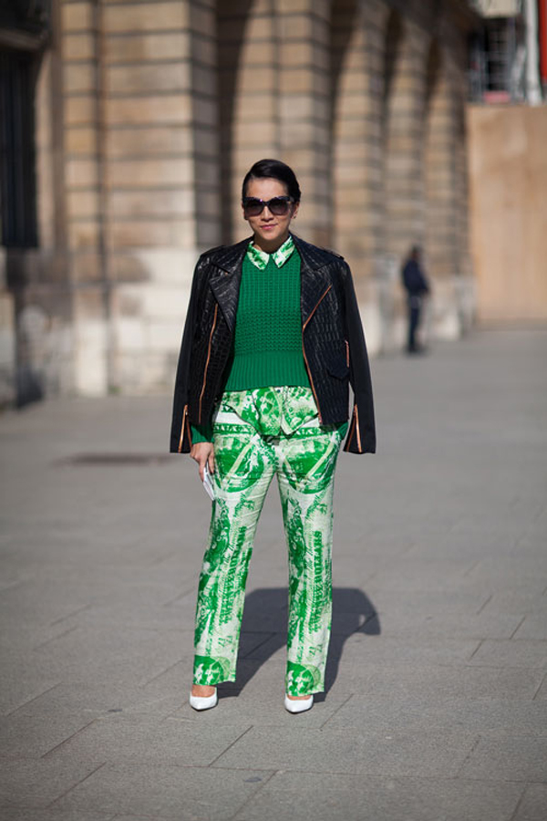 hbz-street-style-pfw-fw13-day-6-19-lgn