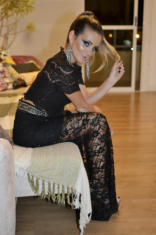 Graciellla Quiarelli inspiracao fashion blog