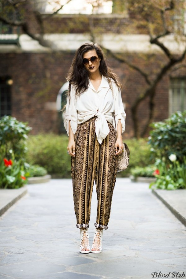 blind-stab-dana-suchow-long-hair-streetstyle-new-york-city-summer-14