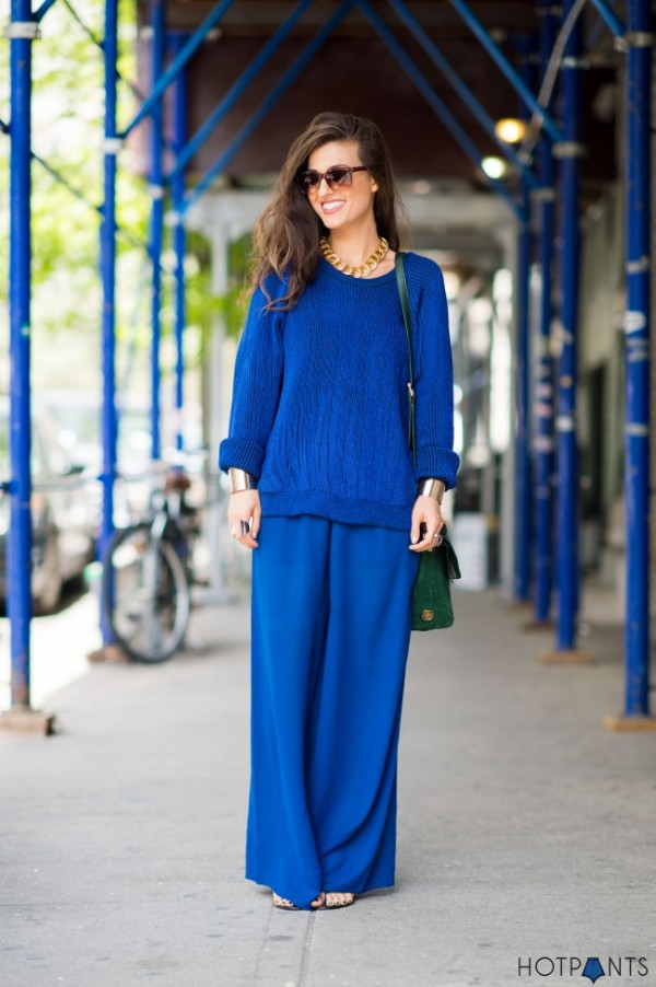 do-the-hotpants-dana-suchow-blue-jumpsuit-ombre-hair-streetstyle-22