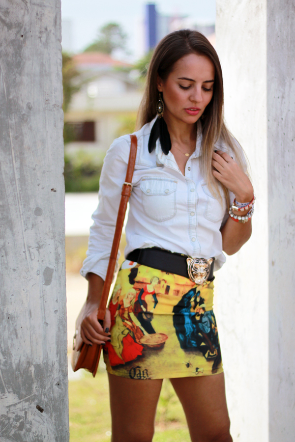look saia carven inspired renaissance loja virtual trendy box5