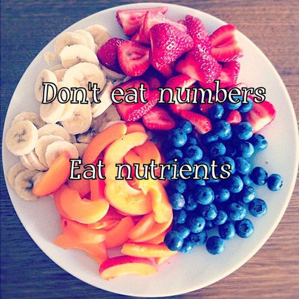 não-conte-calorias-conte-nutrientes