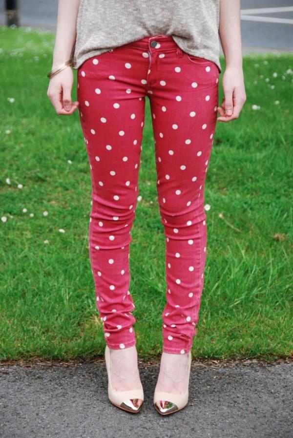 paige-polka-dot-jeans-4