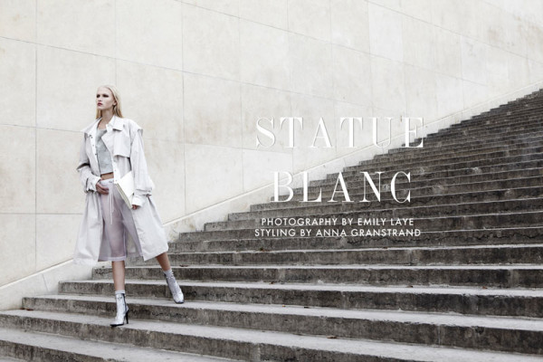 statue-blanc