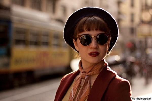 Street+Style+Janet+Fischietto+Burlesque+Milano