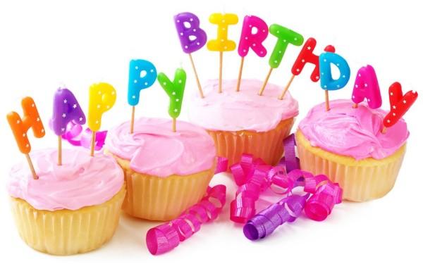 happy_birthday_wishes_12769-11