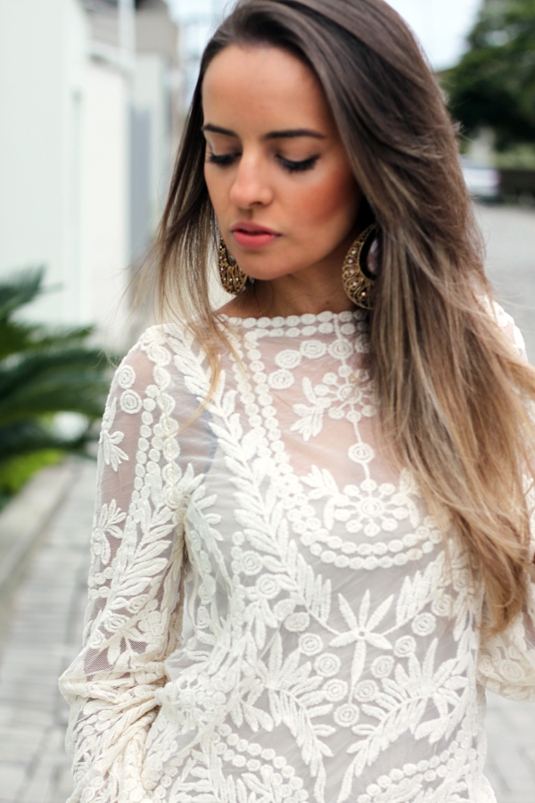 look bata guipir off white loja virtual
