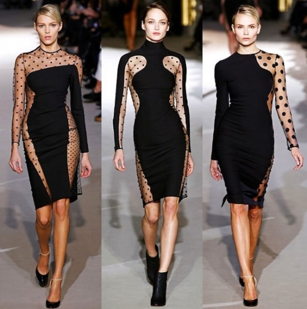 stella-mccartney-dress-fall-2011-1