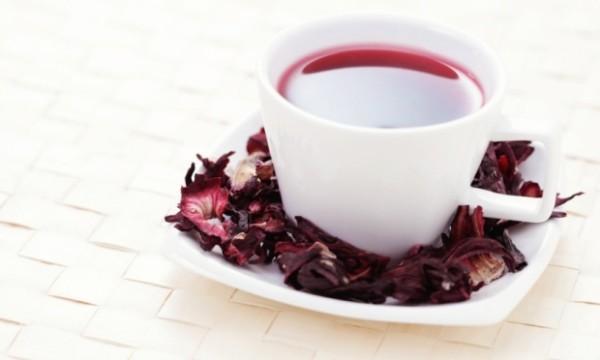 cha-hibisco-dieta-41173