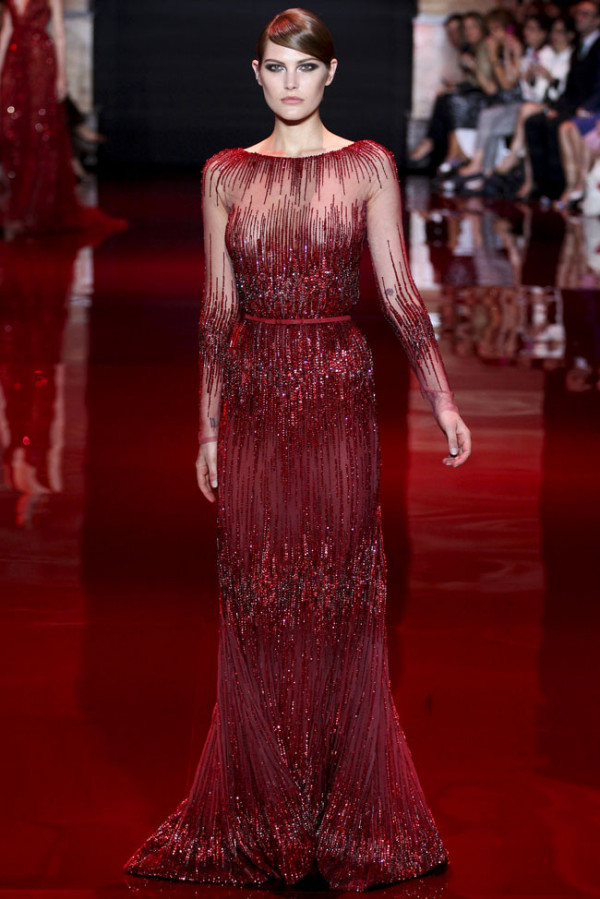 elie-saab-haute-couture-fall-1