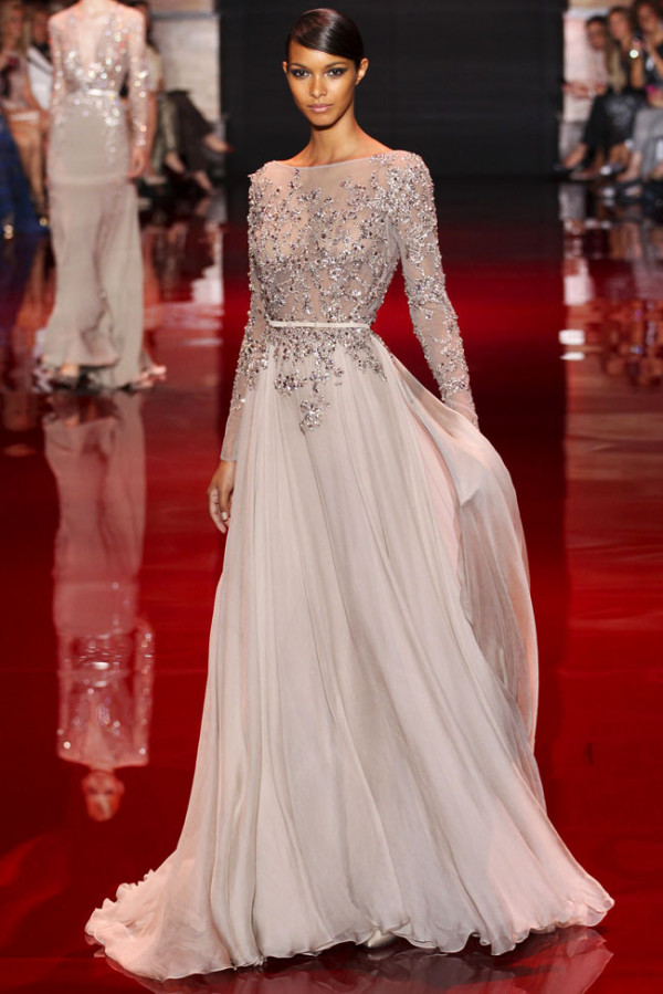 elie-saab-haute-couture-fall-10