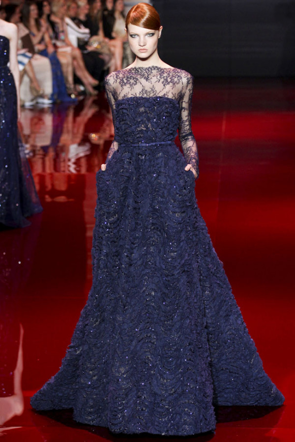 elie-saab-haute-couture-fall-17