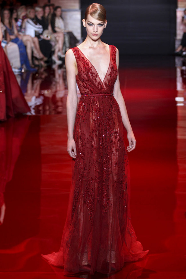 elie-saab-haute-couture-fall-2