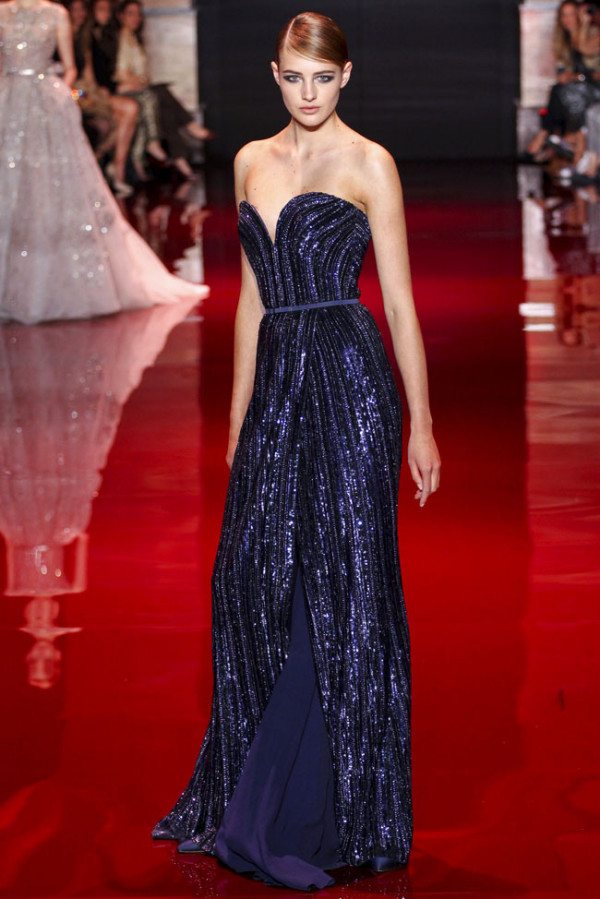 elie-saab-haute-couture-fall-24