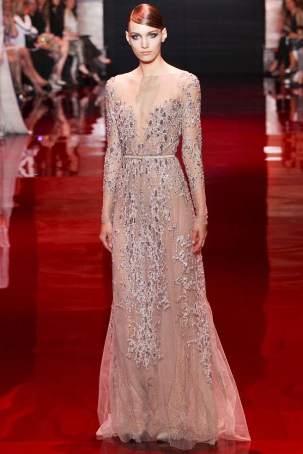elie-saab-haute-couture-fall-26