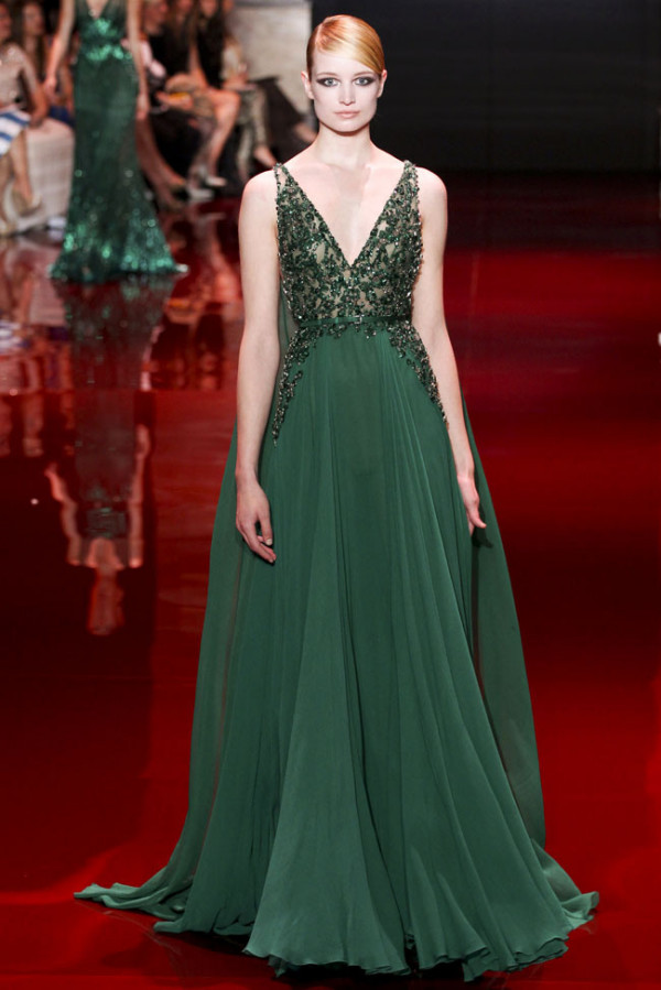elie-saab-haute-couture-fall-34