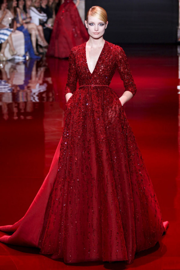 elie-saab-haute-couture-fall-4