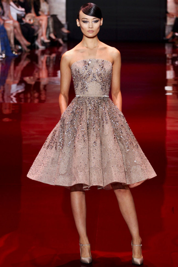 elie-saab-haute-couture-fall-9