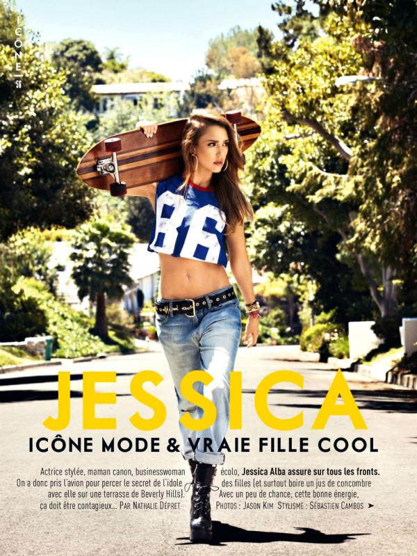 jessica-alba-glamour-2