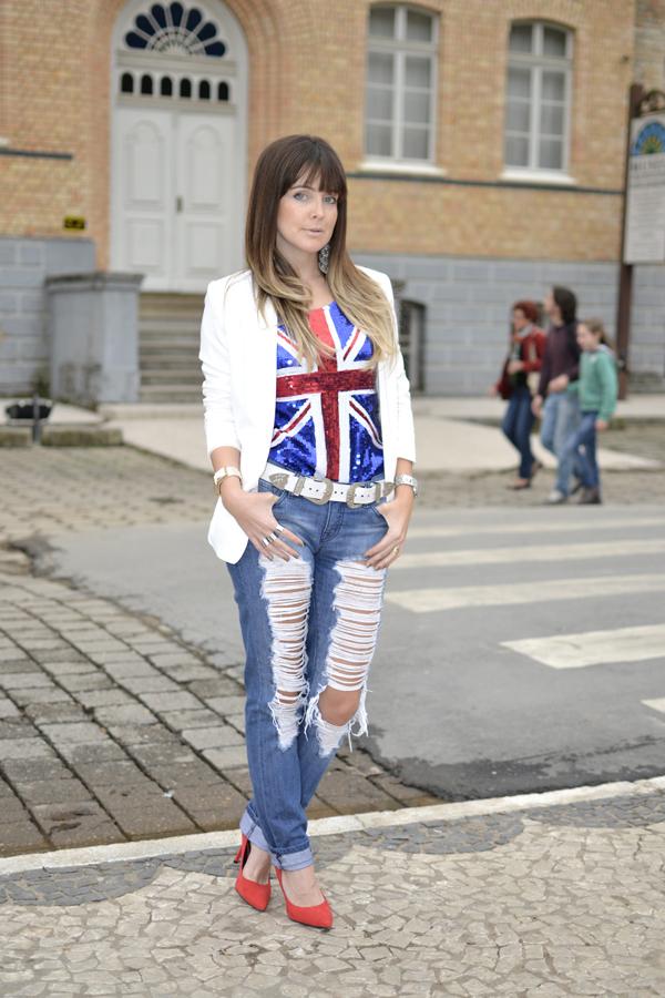 look gra quiarelli blog inspiracao fashion