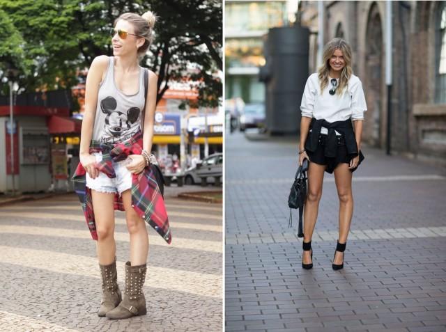Camisa-amarrada-na-cintura-trend-blog-994-4
