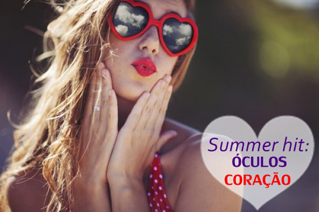 heart glasses oculos coracao fashion moda gabby gabbyestevao gaby gabyestevao blog (14)