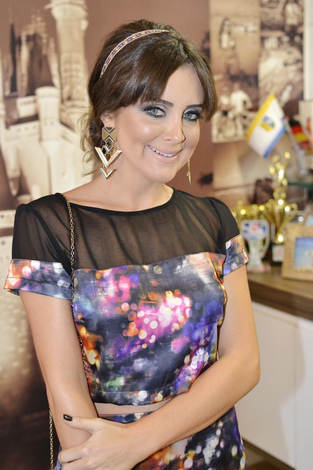 look loja Maria Mariah2