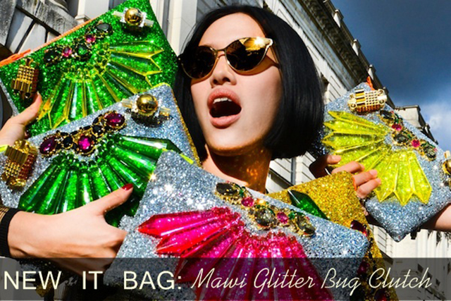 mawi-glitterbug-bag-clutch-
