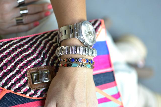 pulseiras Hype Acessorios