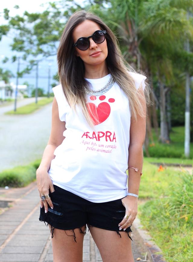 look acapra4